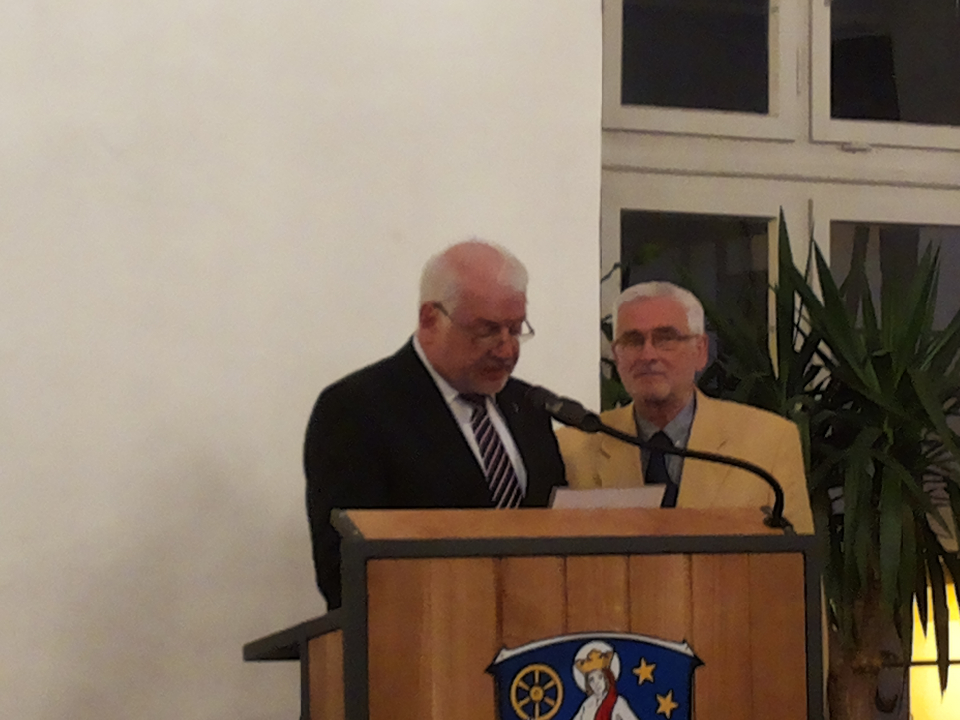 Joachim Zier