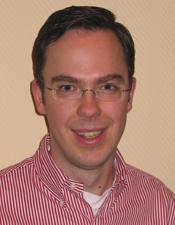 Daniel Huhn