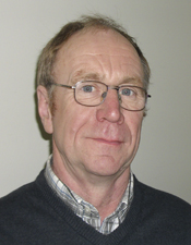 Konrad Kuhlenkamp