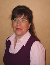 Simone Riefer