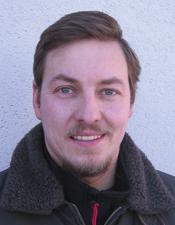 Ulf Gellhaar
