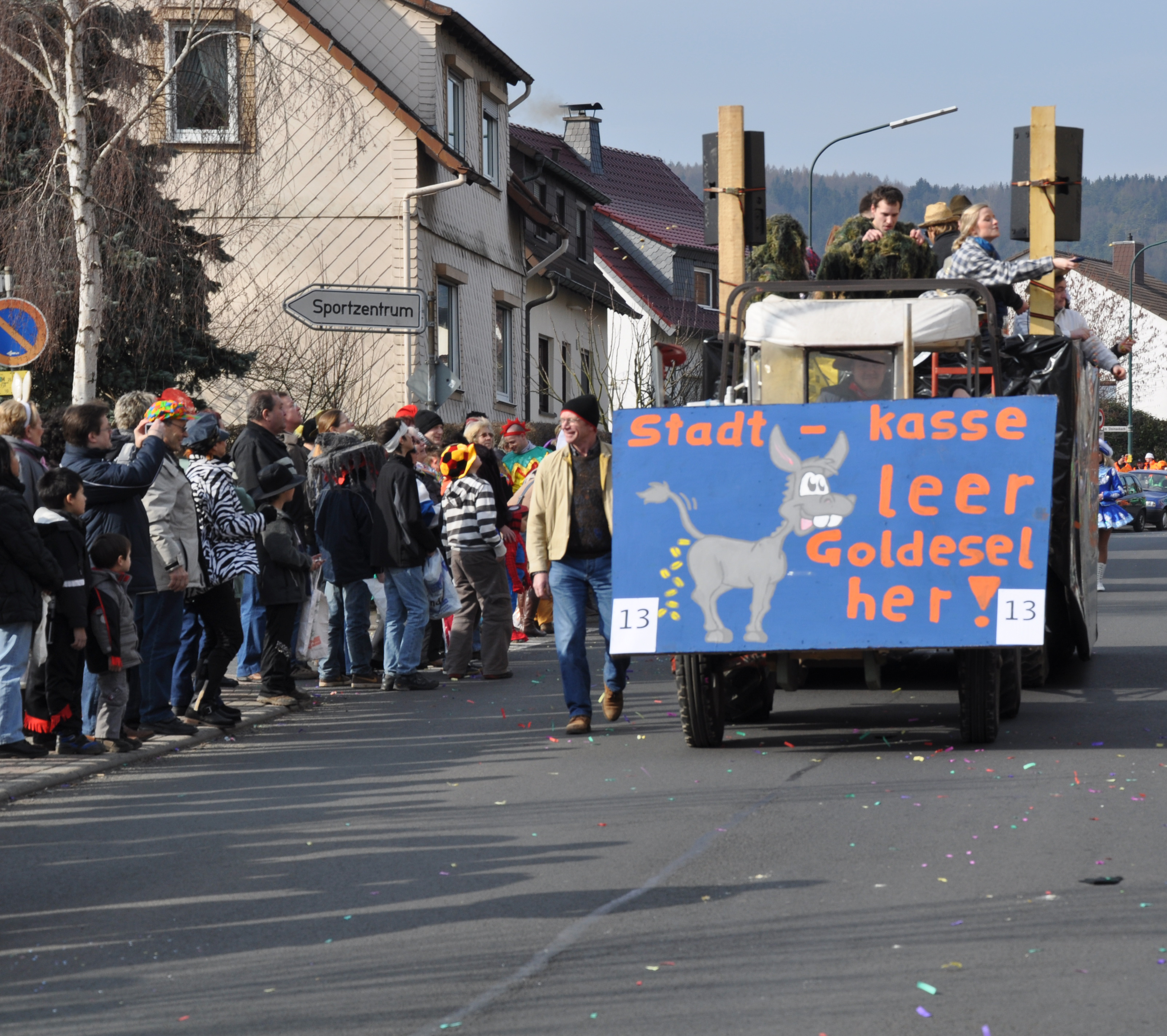 Presse Archives Seite 5 Von 21 Steinau An Der Strasse
