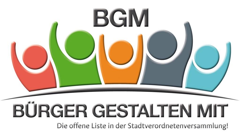 bgm-logo-300dpi